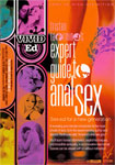 Expert Guide To Anal Sex